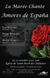 2011_amores_de_espana