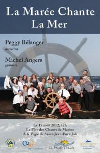 2012_maree_chante-la_mer